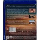 Австралия (Blu-Ray)