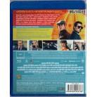 Агенты А.Н.К.Л. (Blu-Ray)