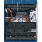 Аполлон 13 (Blu-Ray)