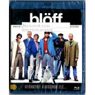 Большой куш (Blu-Ray) [Импорт, российская дорожка]