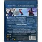 Вертикальный предел (Blu-Ray) Vertical Limit