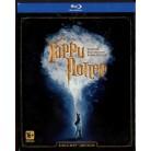 Гарри Поттер. Коллекция. (12 Blu-Ray)