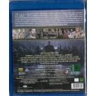 Геракл: Начало легенды (Blu-ray)