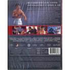 Дракон: История Брюса Ли (Blu-ray)