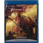 Жанна д'Арк (Blu-Ray)