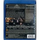 Загадочная история Бенджамина Баттона (2 Blu-Ray)