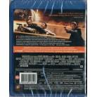 Заложница 3. Специальное издание (Blu-Ray)