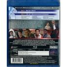 Звездные войны VII: Пробуждение силы (2 Blu-Ray)