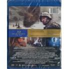Инопланетное вторжение: Битва за Лос-Анджелес (Blu-Ray)