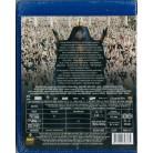 Иоанна - женщина на папском престоле (Blu-Ray)