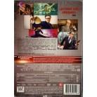Kingsman: Секретная служба (DVD + Blu-Ray)