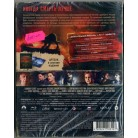 Кладбище домашних животных (1989) (Blu-Ray)