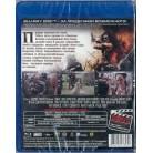 Конан-варвар (Blu-Ray)
