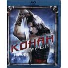 Конан - варвар [1982год] (Blu-Ray)