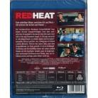 Красная жара (Blu-Ray)