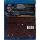 Логан (Blu-Ray)