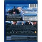Морской бой (Blu-ray)