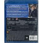 Начало (2 Blu-Ray)