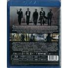 Неприкасаемые [2011] (Blu-Ray)