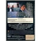 Окончательный анализ (DVD)