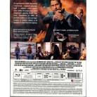 Падение ангела (Blu-Ray)
