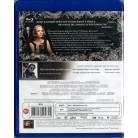 Порочные игры (Blu-Ray)