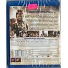 Последний король Шотландии (Blu-Ray)