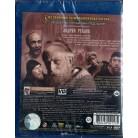 Андрей Рублев ( Blu-Ray + DVD)
