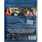Семь жизней (Blu-Ray)