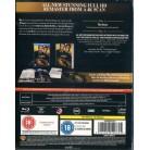 Славные парни Юбилейное издание (2-blu-ray+ книга)