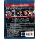 Смертельное оружие 4 (Blu-Ray