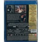 Спящие (Blu-Ray)