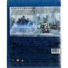 Стартрек: Бесконечность (Blu-Ray)