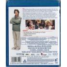 Тутси (Blu-Ray)