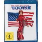 Тутси (Blu-Ray) /Импорт/