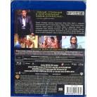 Фокус (Blu-Ray)