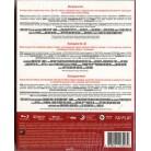 Хищник: Трилогия (Blu-Ray) + артбук