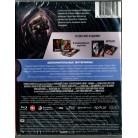 Хищники (Blu-Ray) + артбук