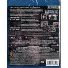 Шерлок Холмс 2 + Шерлок Холмс (2 Blu-Ray)