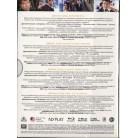Коллекция 007. Пирс Броснан (4 Blu-Ray)