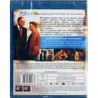 Вердикт за деньги (Blu-Ray)