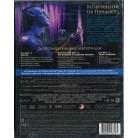 Аватар. Платиновое издание (2D+3D) (4 Blu-Ray)