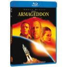 Армагеддон (Blu-Ray) [Импорт, российская дорожка]