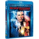 Бегущий по лезвию (Blu-Ray 4K Ultra HD)