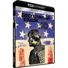 Беспечный ездок (Blu-Ray 4K Ultra HD)