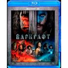 Варкрафт (3D Blu-Ray)