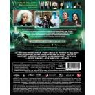 Страшилы. Специальное издание(Blu-Ray)