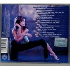 Paula Abdul: Greatest Hits (CD)