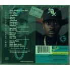 Beenie-man. Maestro (CD)