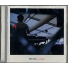 Miss Kittin. live at sonar (2006) (фирменный CD)